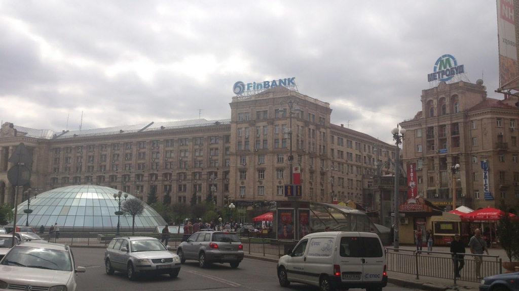 ukraine2013-2-02