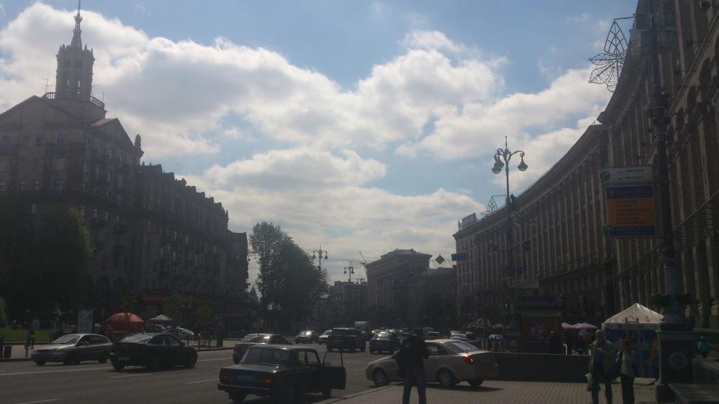 ukraine2013-2-04
