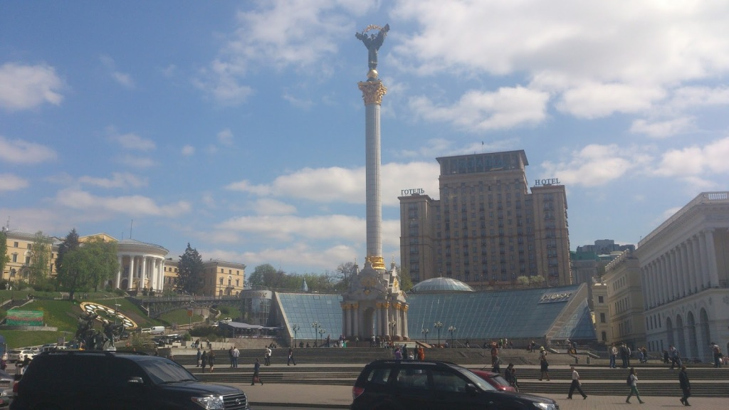 ukraine2013-2-05