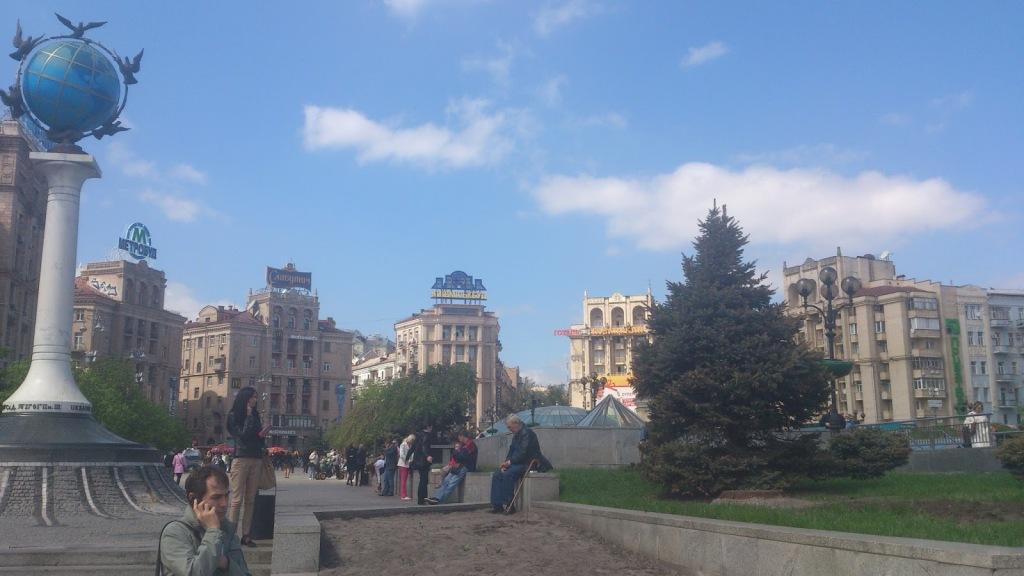 ukraine2013-2-06