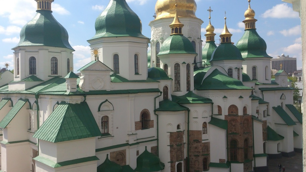 ukraine2013-2-09