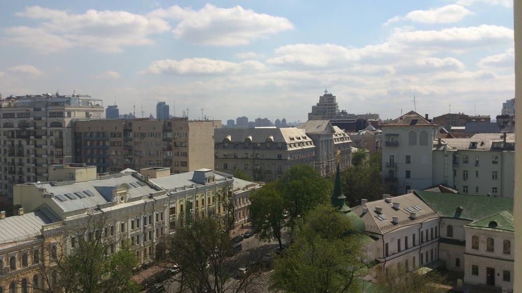 ukraine2013-2-15