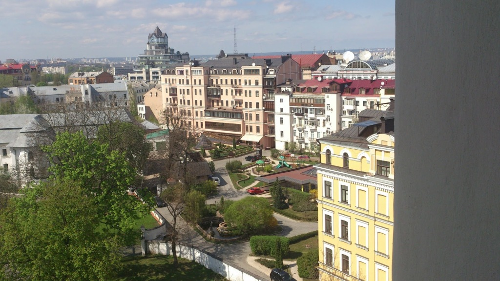 ukraine2013-2-16