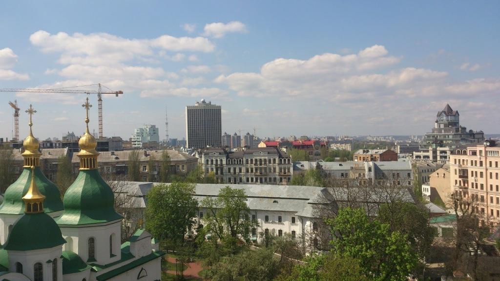 ukraine2013-2-17