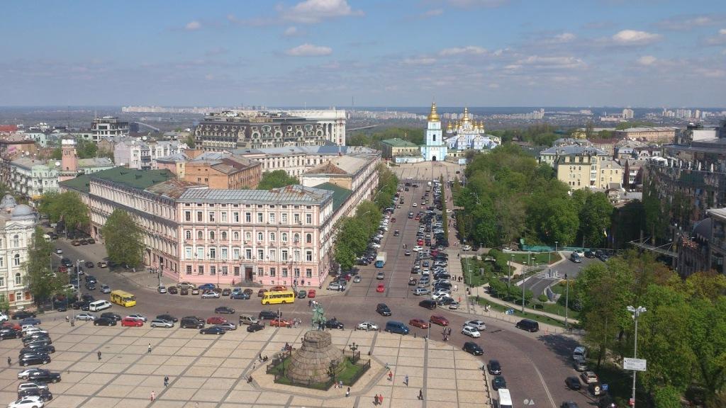 ukraine2013-2-19