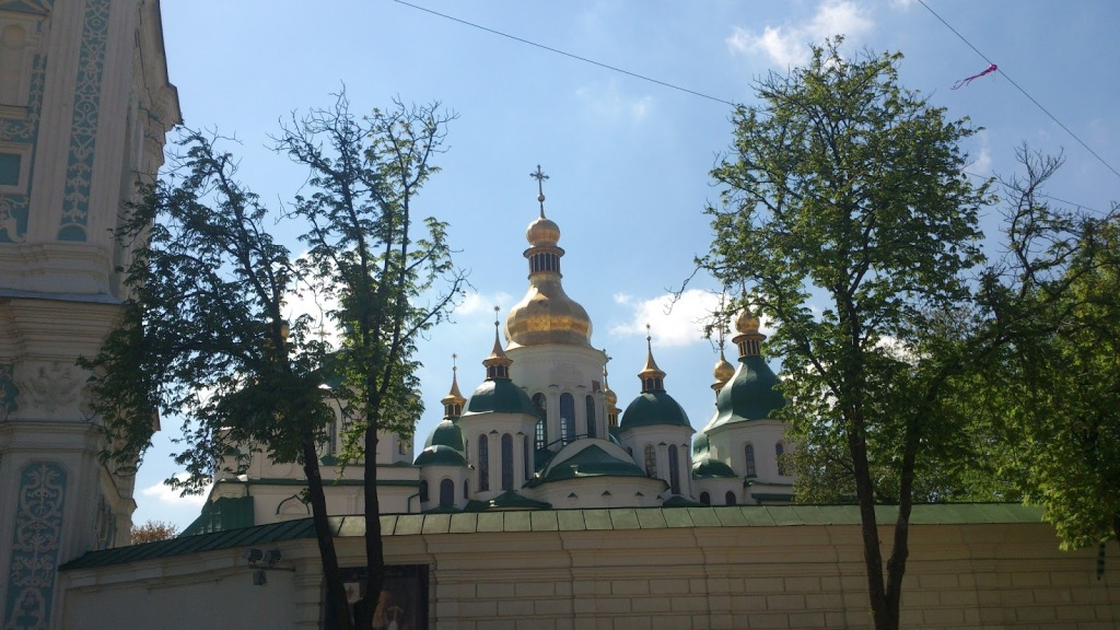 ukraine2013-2-25