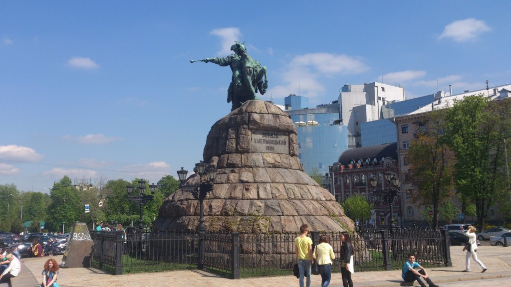ukraine2013-2-26