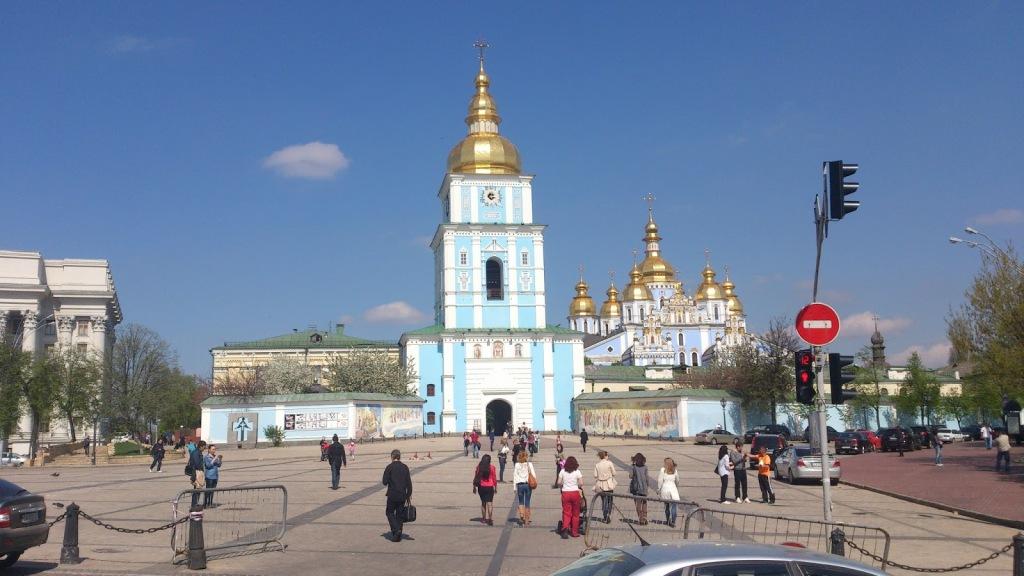 ukraine2013-2-27