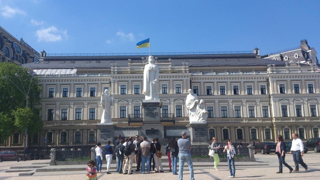 ukraine2013-2-29