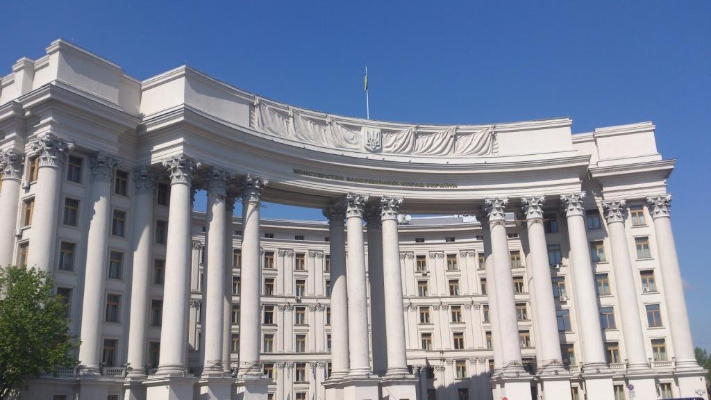 ukraine2013-2-30