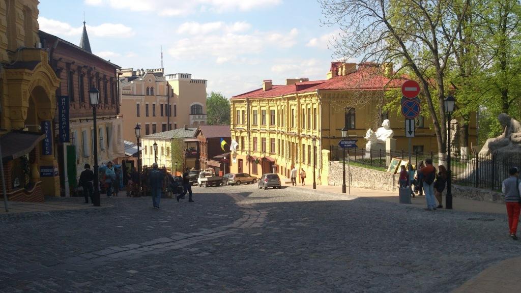 ukraine2013-2-40