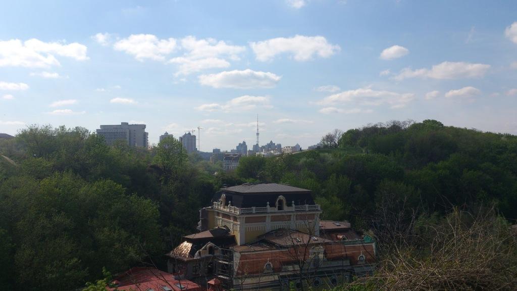 ukraine2013-2-48
