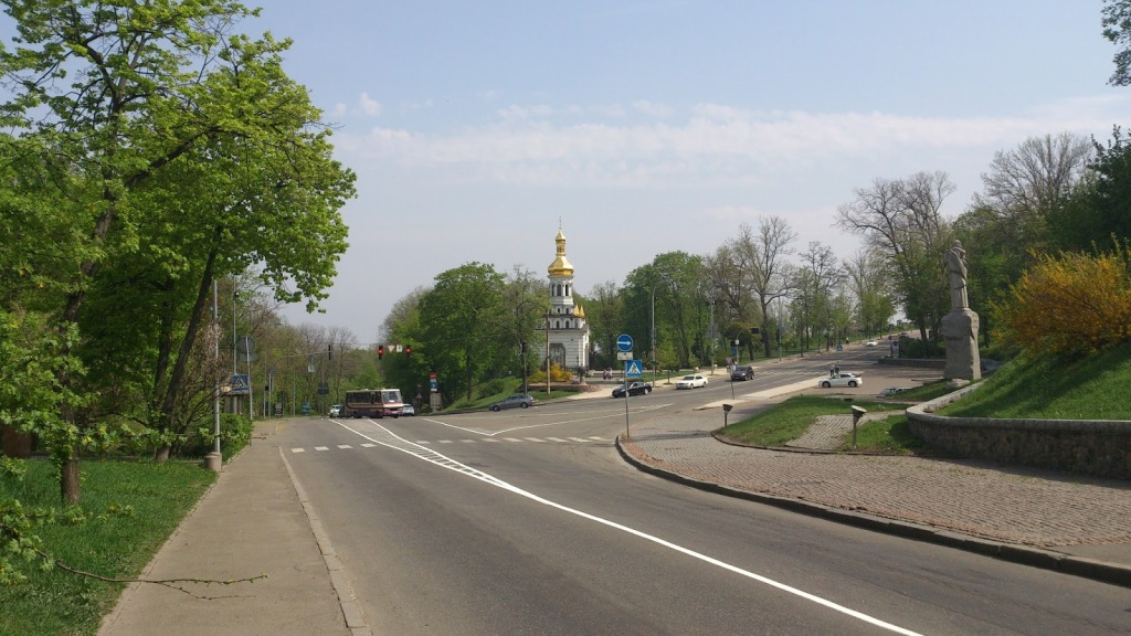 ukraine2013-4-03