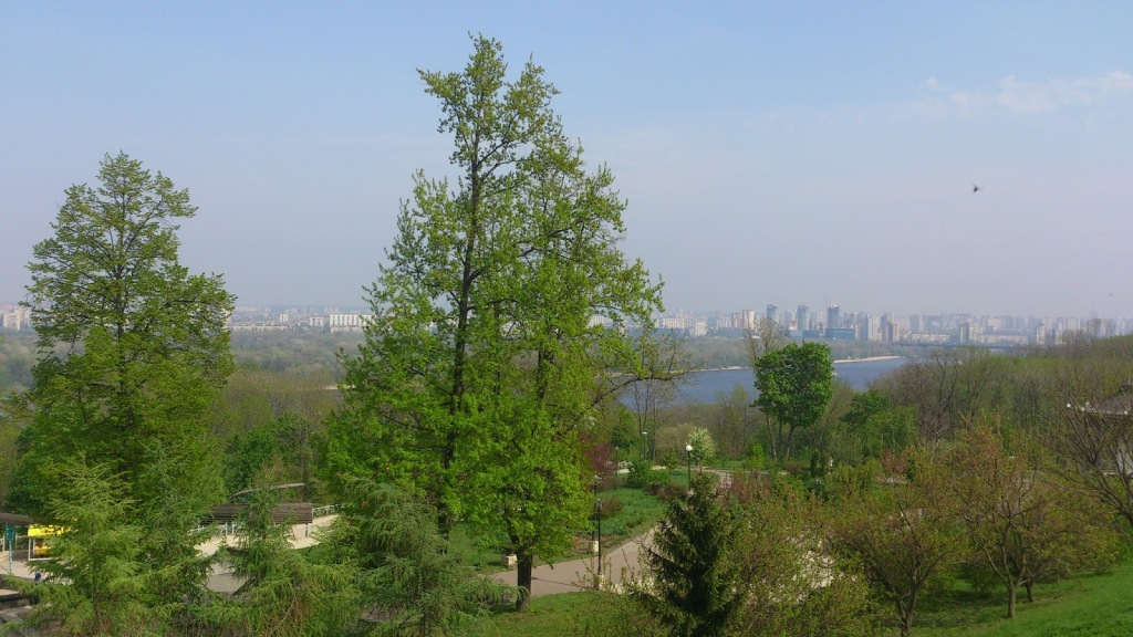 ukraine2013-4-04