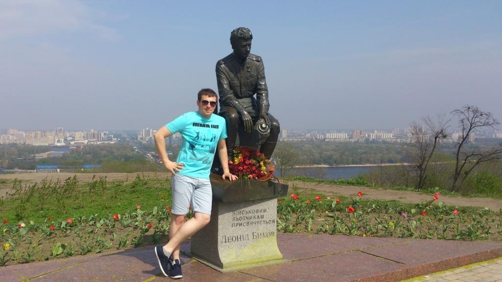 ukraine2013-4-06