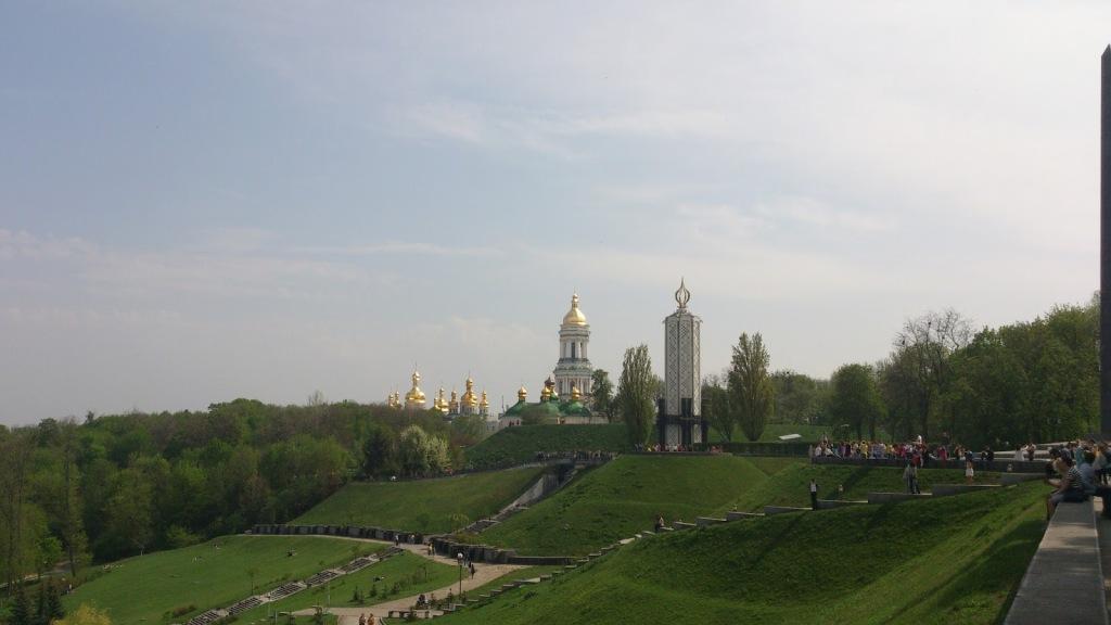 ukraine2013-4-07