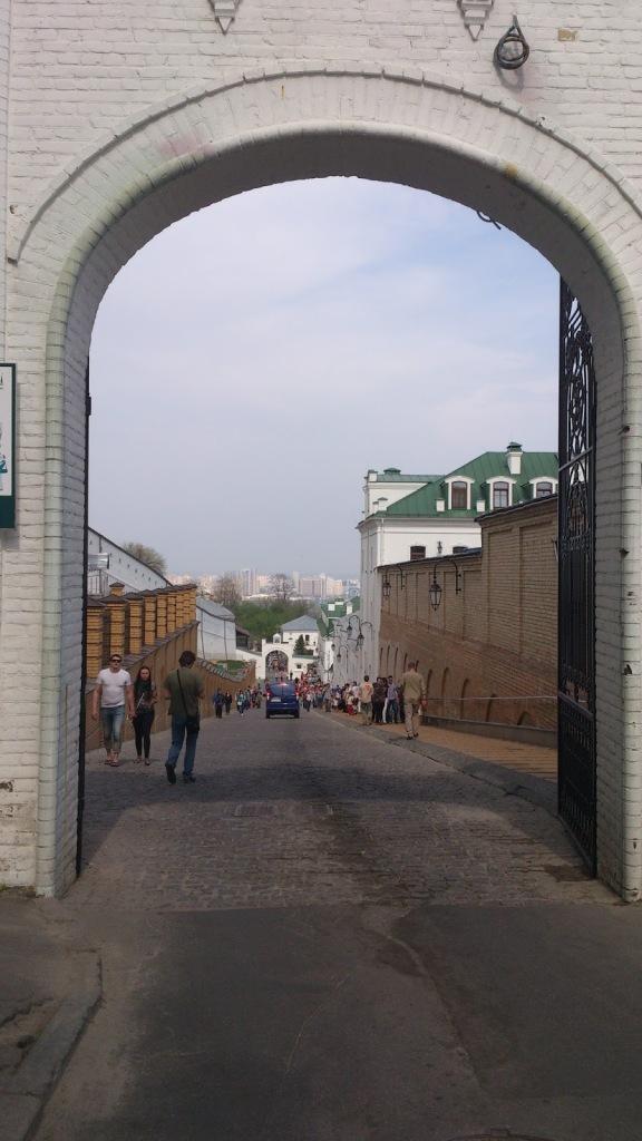ukraine2013-4-09