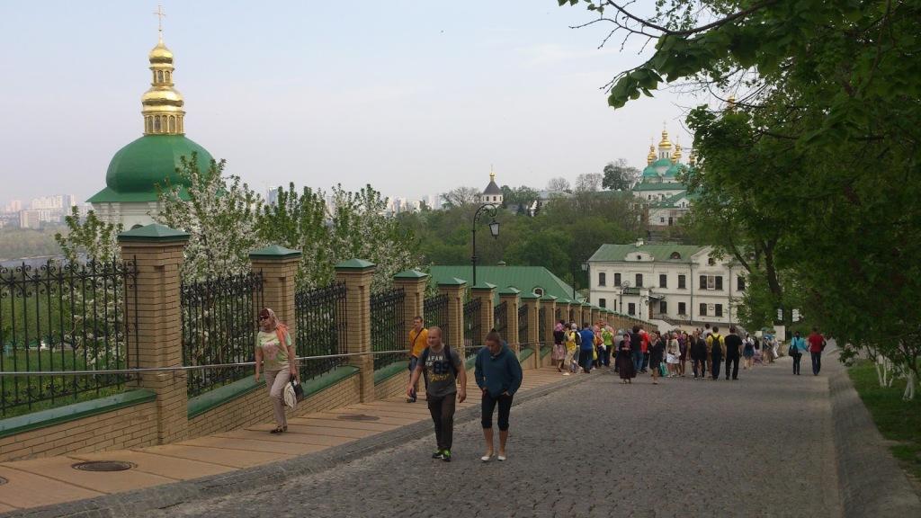 ukraine2013-4-10