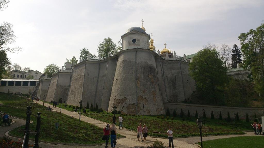 ukraine2013-4-14