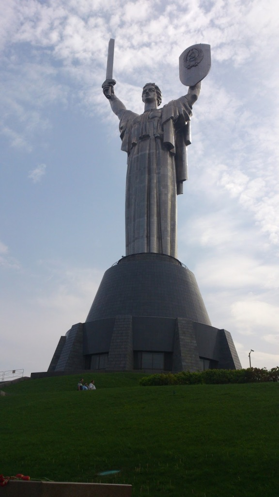 ukraine2013-4-24