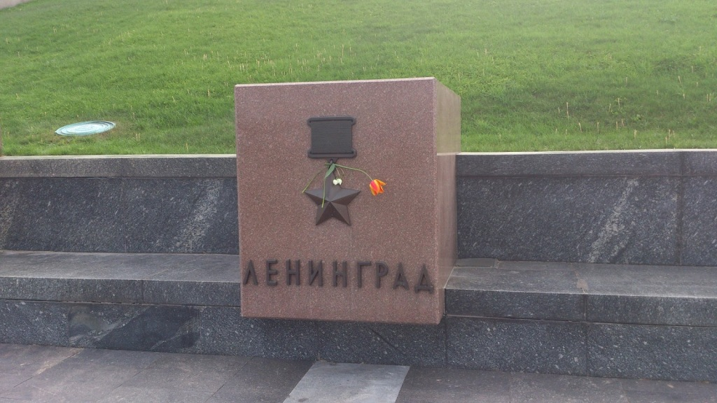 ukraine2013-4-25