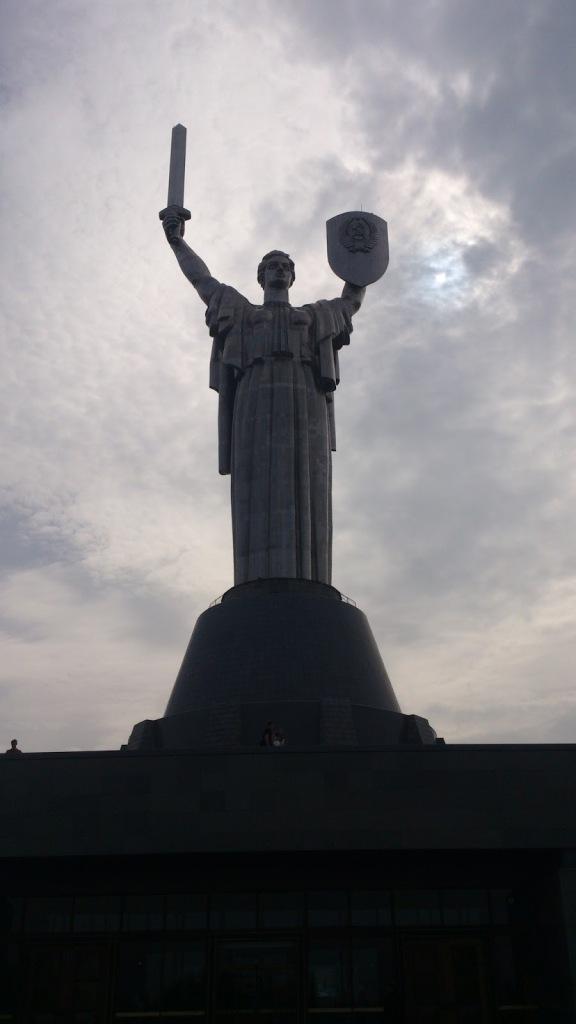 ukraine2013-4-26
