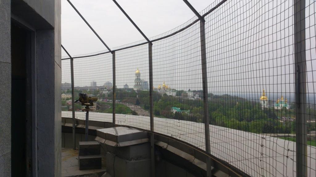 ukraine2013-4-30