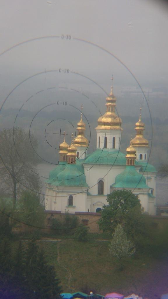ukraine2013-4-31