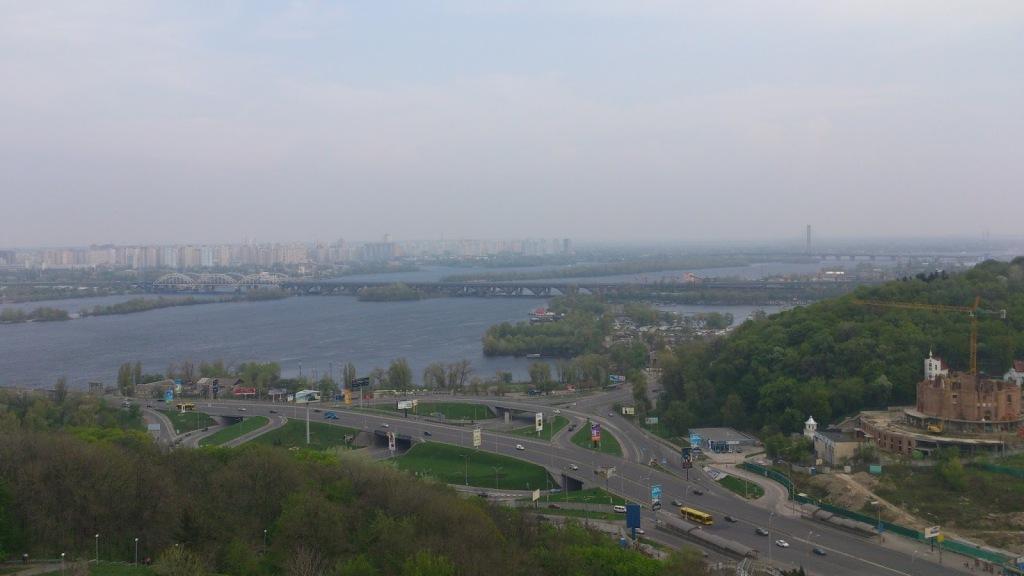 ukraine2013-4-33
