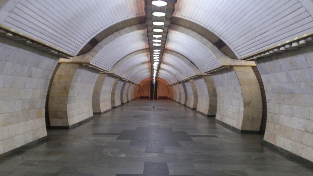 ukraine2013-4-41