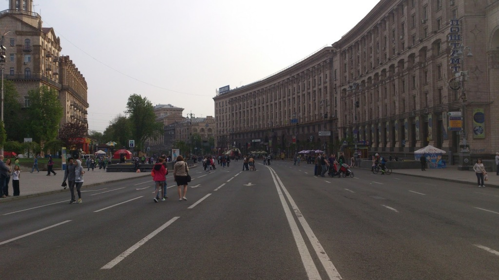 ukraine2013-4-42