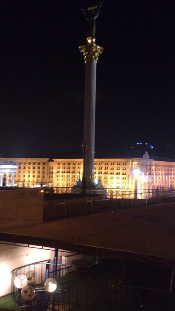 ukraine2013-4-53