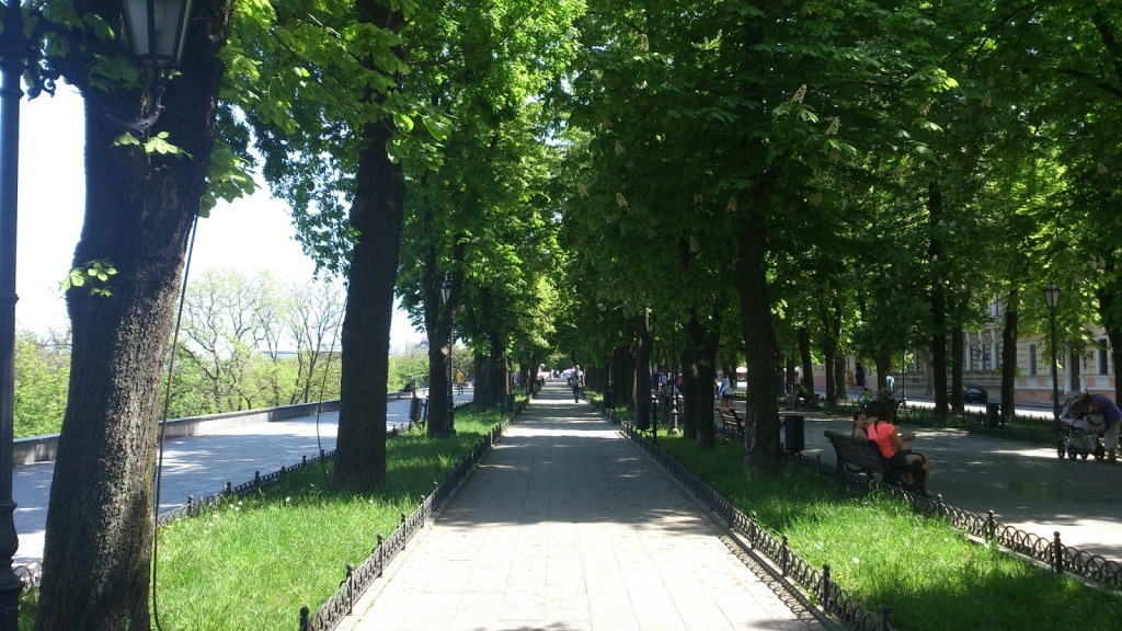 ukraine2013-7-03
