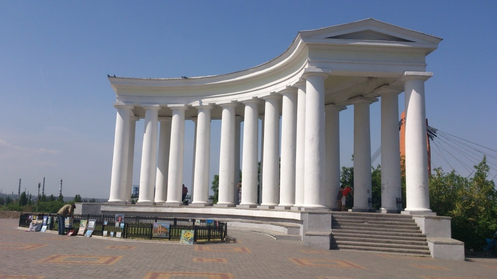 ukraine2013-7-04
