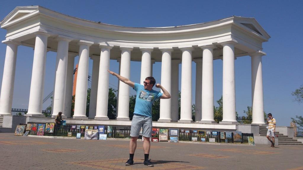 ukraine2013-7-06