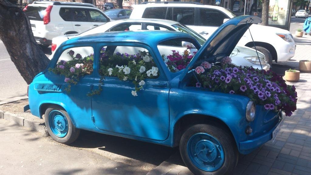 ukraine2013-7-11