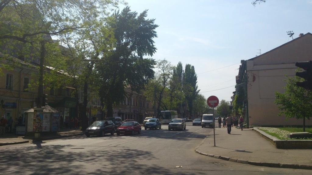 ukraine2013-7-13