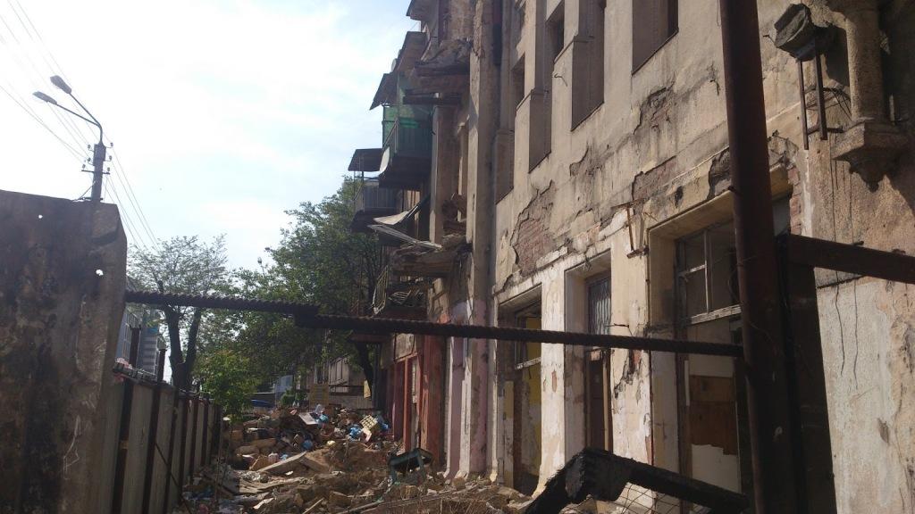 ukraine2013-7-17
