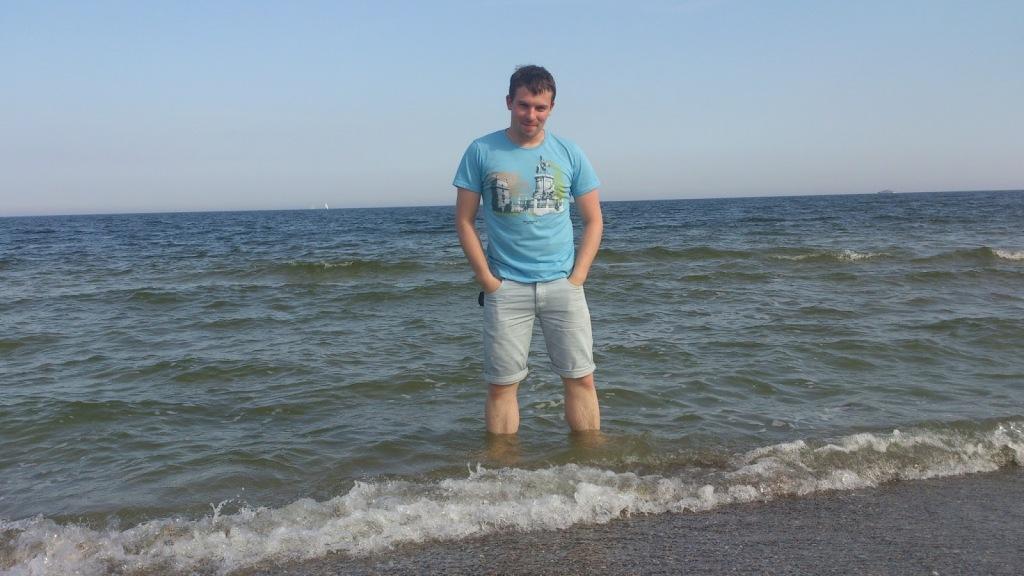 ukraine2013-7-25