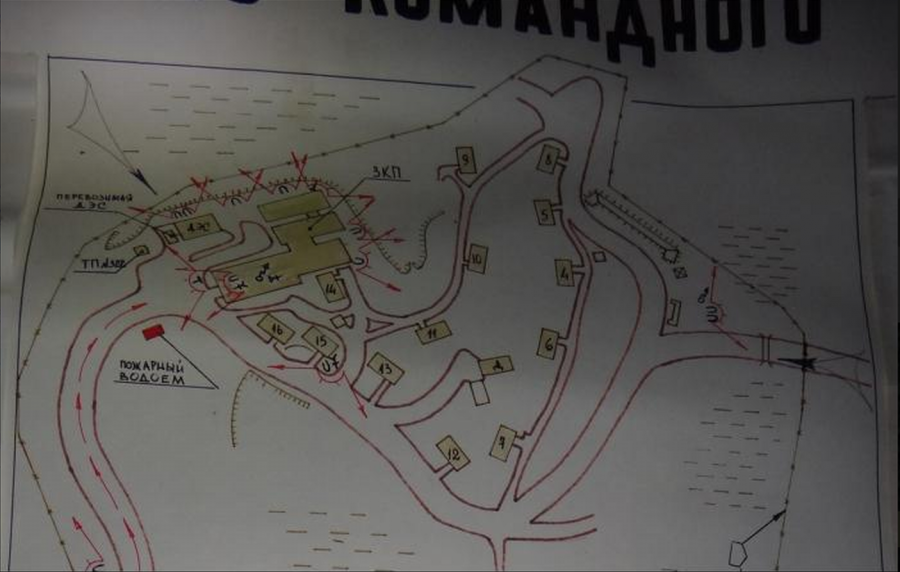 zkpakkord-map