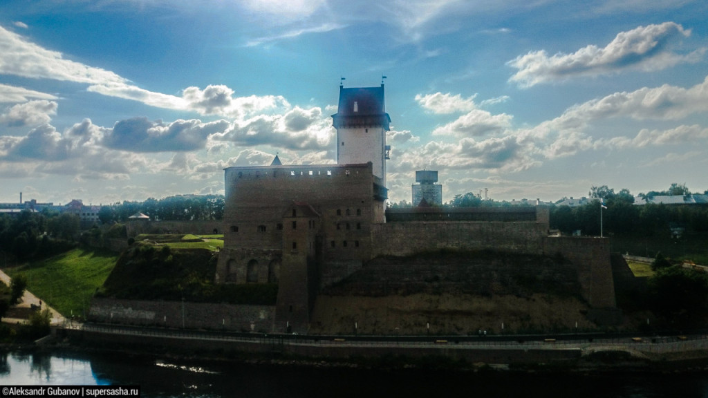 ivangorod-2015-13