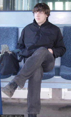 me-2006-1