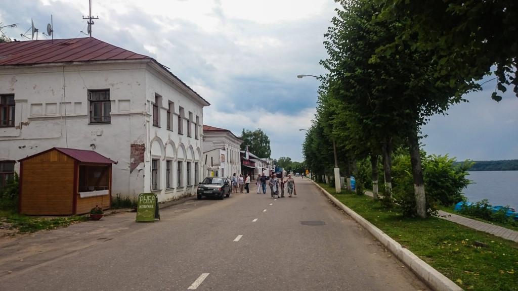 volgatour-day15-26
