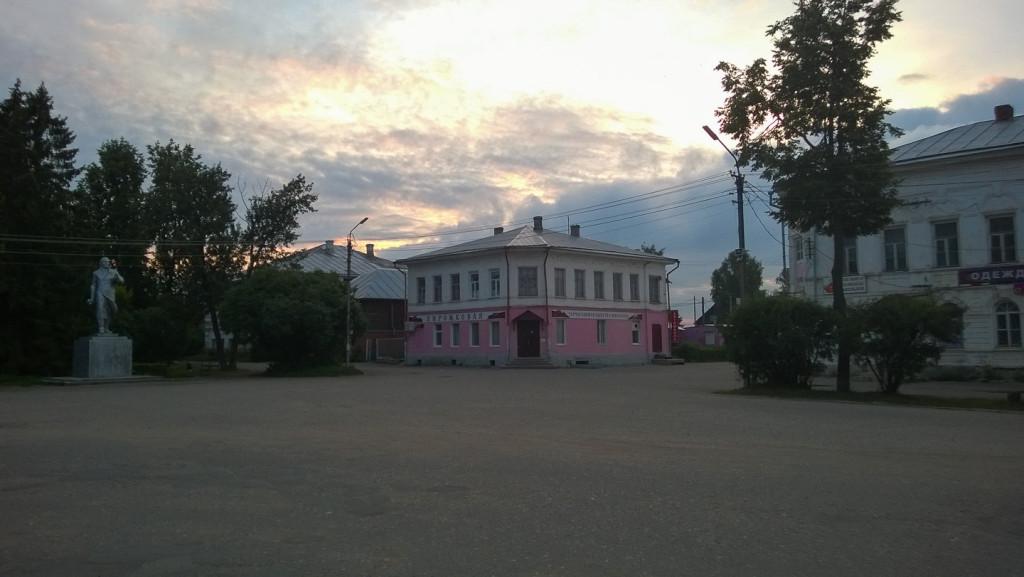 volgatour-day16-17