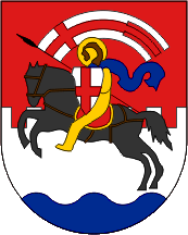 Coat_of_Arms_of_Zadar