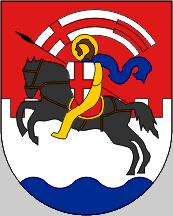 Coat_of_Arms_of_Zadar